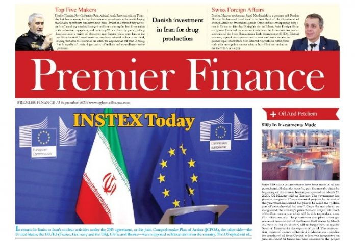 Premier Finance Newspaper – No 782